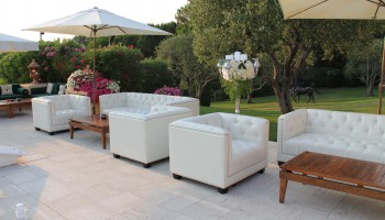 Chesterfields Location mobilier