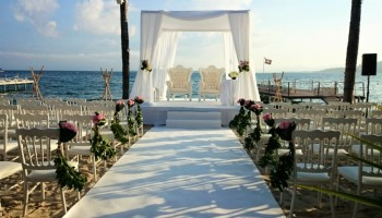 houppa-carree-plage-mariage-jd-deco